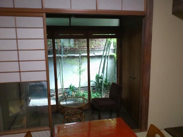 新町高津屋さんで2席→急いで大阪駅へ。石川に向かいます。江口さんとかんのさんのライヴ聴きたかった〜