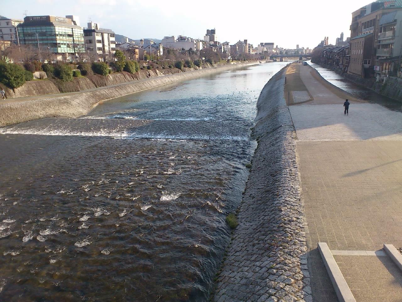 京都で一席の後難波の角座へ。落語と大喜利。漫才の方との絡みは楽しいです☆京都「抜け雀」角座「代書屋」